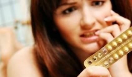 Nëse marr pilulën për shumë kohë...