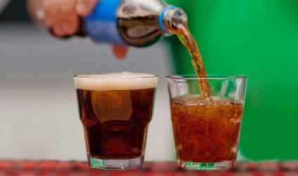 BE ndalon pijet me sheqer në të gjitha shkollat