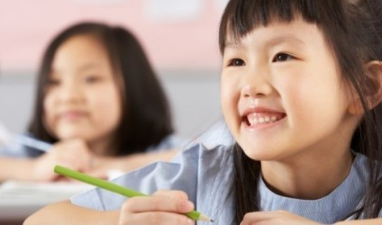 Disa parime udhëzuese për fillimin e vitit të ri shkollor