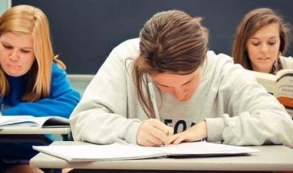 15 mënyra kreative për të vënë qetësi në klasë