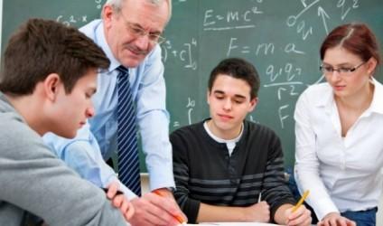 4 metoda mësimdhënieje që nxënësit të mos duan të largohen nga klasa