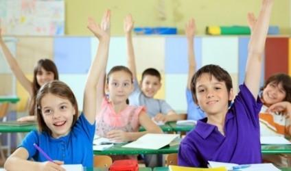 Gabimet, si t'i mësojmë nxënësit të mos kenë frikë?