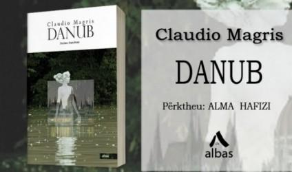 """""""Danub"""", një rrugëtim në rrjedhën e historisë"""