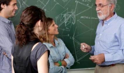E folura, aspekt i rëndësishëm në orën e mësimit