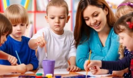 Këshilla për mësuesit gjatë vitit të parë të punës