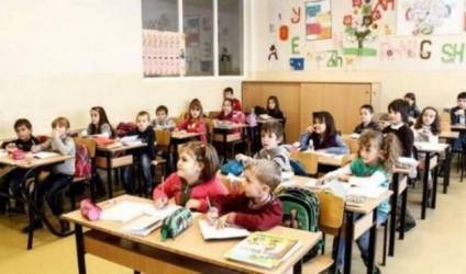 Mësim dhe zbavitje, ja disa metoda efektive mësimore
