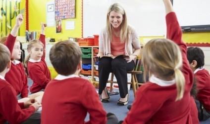 Trajtimi i klasës me përgjegjësi, një mënyrë inovative mësimdhënieje