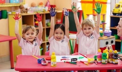 Katër elemente kyçe në sistemin arsimor në Singapor