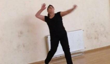 Marjana, mësuesja e edukimit fizik: Sporti është jetë!