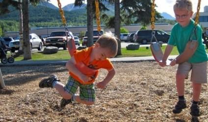 Rutinë apo spontanitet, si qëndrojnë këto dy nocione në edukimin e fëmijës