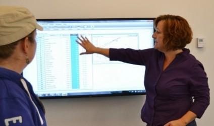 Mësues bëhuni gati për t'u integruar në teknologji