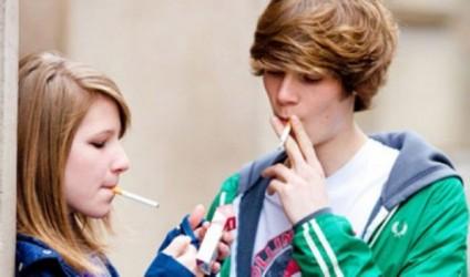 Çfarë efektesh ka cigarja te shëndeti im?