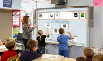 Mësues, jepuni nxënësve mundësi të zgjedhin