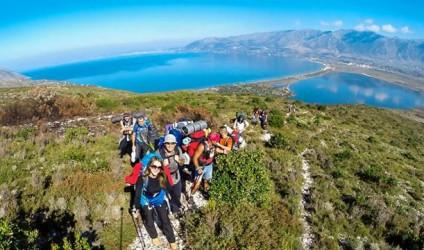 Çfarë thonë turistët për shqiptarët?