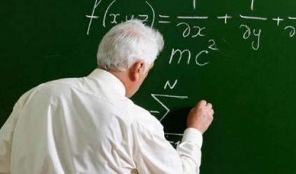Kolegë, jepni më pak mësim, theksoni më shumë nxënien