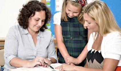 Mësues dhe prindër, perceptime të ndryshme për të njëjtët fëmijë!