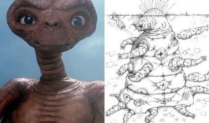 Si duken jashtëtokësorët sipas studiuesve të Oksfordit?