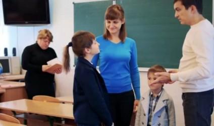 Motivimi në arsim, proces drejt suksesit