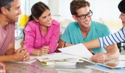 Mësues, 5 mënyra si t'i angazhoni nxënësit në mësim