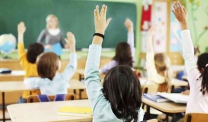 Metodë mësimore praktike, e thjeshtë dhe efikase