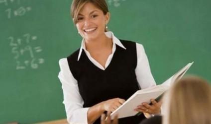 Testimi i mësuesve, fondi i pyetjeve për secilën lëndë