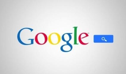 """Dija në """"epokën google"""" dhe rinia"""