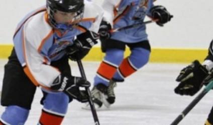 Hockey, sporti dimëror