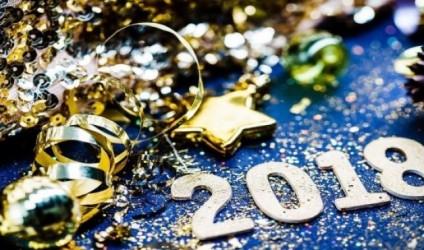 Qoftë 2018-ta viti i arritjeve dhe ekselencës në arsim