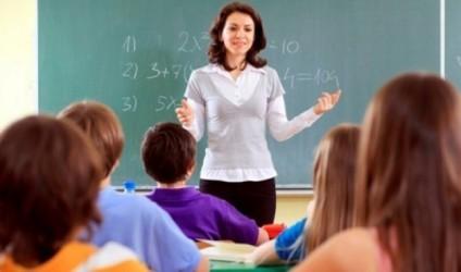 Si të përforcosh tek nxënësit mësimin e gjuhës shqipe