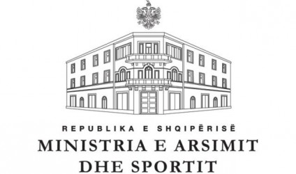 """Programet orientuese për portalin """"Mësues për Shqipërinë 2017-2018"""""""