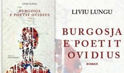 """""""Burgosja e poetit Ovidius"""""""