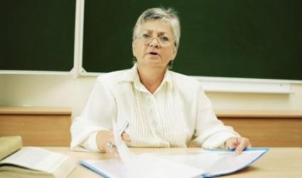 Përkushtimi i mësuesit ndaj nxënësit