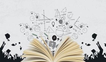 Përkufizimet dhe shkurtimet në sistemin arsimor
