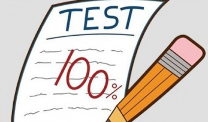 Vlerësimi i nxënësit realizohet gjatë tri etapave
