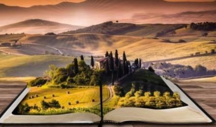 Rrëzimi i mitit të teknologjisë dhe kthimi te libri përmes memories kulturore