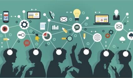 Mësimi i personalizuar, çelësi për transformimin e arsimit