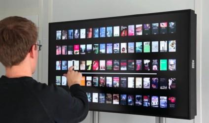 Libri, digjitalizimi, biblioteka dhe nxënësi