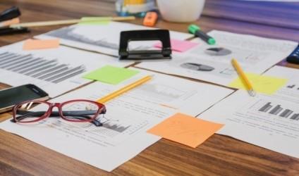 Puna me projekte në lëndën e gjuhës shqipe