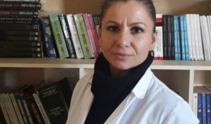 Letërsia romantike shqiptare