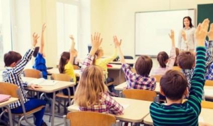 Cili është fokusi i mësuesit?