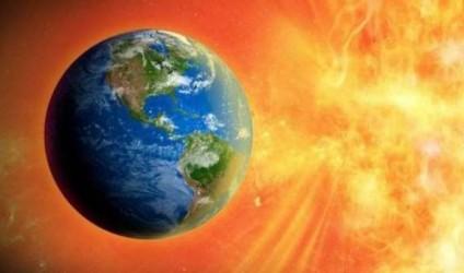 Stuhia diellore mund ta rikthejë qytetërimin në fillim të shekullit të 19?