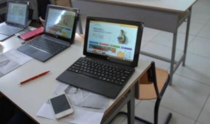 Shkodër, Albas takim me rrjetin profesional mësuesve të gjuhës dhe letërsisë