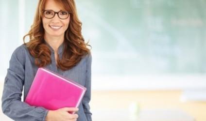 Shënimet vlerësuese të mësuesit