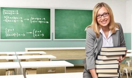 Arsimi parauniversitar, terma dhe përkufizime