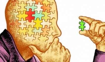 Si të nxisim mendimin kritik?