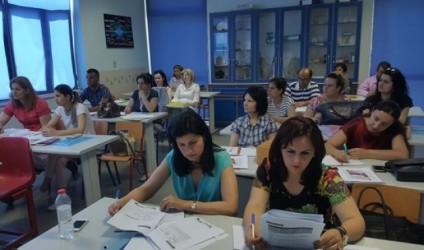 Mësuesit: Ne kemi nevojë për trajnime