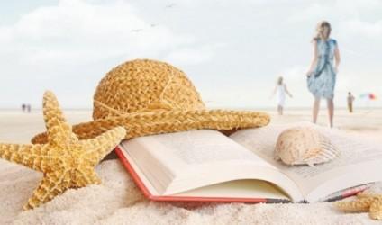 Lista e veprave letrare që duhet të lexojnë maturantët