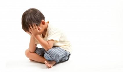Fëmija juaj belbëzon?