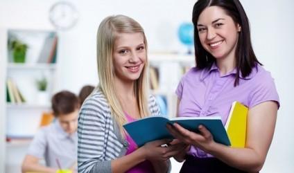 Përse mësuesit janë të rëndësishëm në jetën tonë?