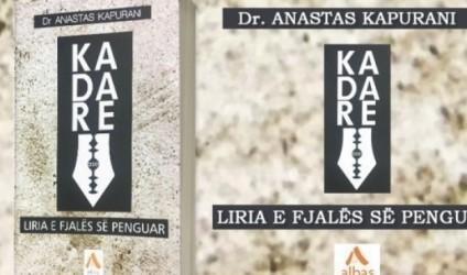 Përpjekjet e Kadaresë për të zbuluar europianizmin e gjithkohshëm të shqiptarëve